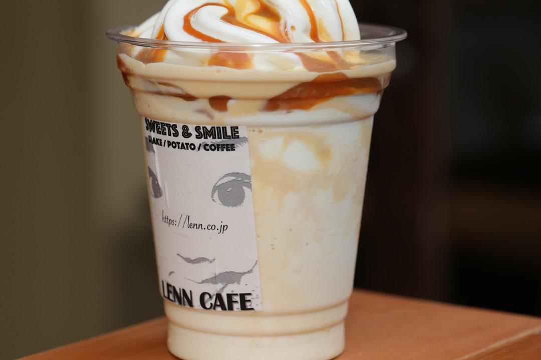 塩バター生キャラメル01(Salt-Butter-Caramel-Shake)21