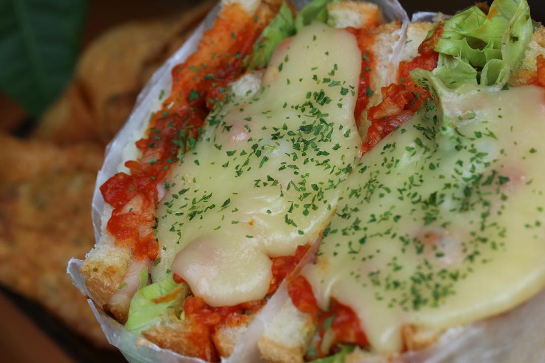 LENN-Sandwich(レン・サンドイッチ)レンカフェ(LENN-CAFE)2
