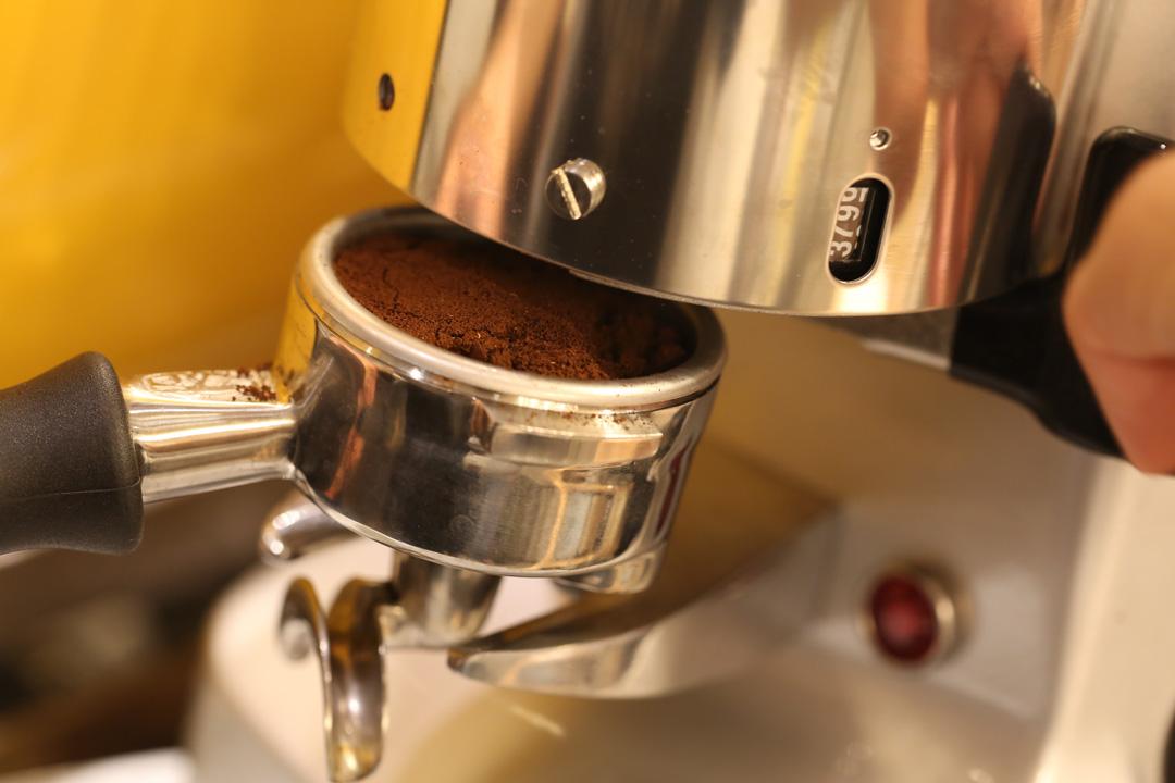 coffee(コーヒー)espresso-(エスプレッソ)レンカフェ(LENN-CAFE)8