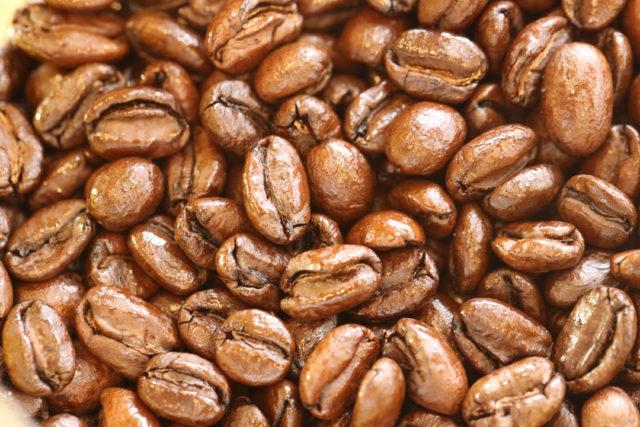 coffee(コーヒー)espresso-(エスプレッソ)レンカフェ(LENN-CAFE)1