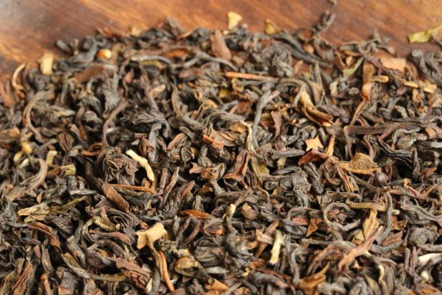 Darjeeling-Tea(ダージリンティー)レンカフェ(LENN-CAFE)3