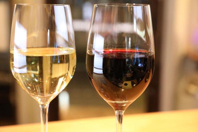 WINE(ワイン)LENN-CAFE(れんカフェ)3