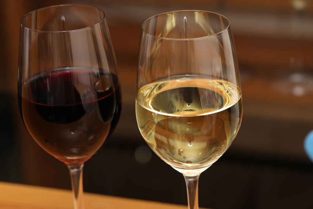 WINE(ワイン)LENN-CAFE(れんカフェ)1