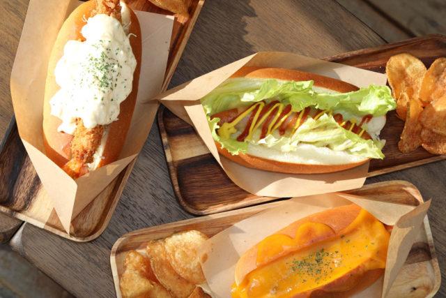 LENN-CAFE(レンカフェ)ディナー・Dinner「れんかふぇ・レンCafe」2