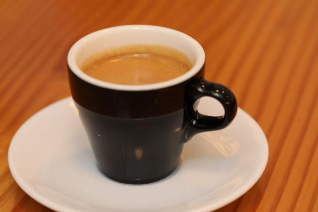 エスプレッソ(espresso)LENN-CAFE(レンカフェ)「れんかふぇ・れんカフェ」1