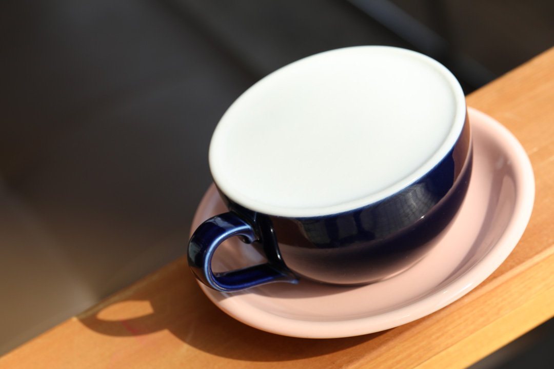 _iced)(Fresh-fruit-Mix-Yogurt)LENN-CAFE(レンカフェ)「れんかふぇ・れんカフェ」3