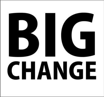 レンカフェ(LENN CAFE)RENEWAL Big Change